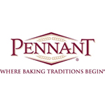 logo_pennant