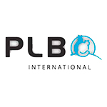 logo_plb_international
